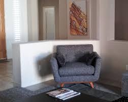 Nixon Sofa Nixon Chair Eclipse Thrive Furniture Sofa Colors Pinterest
