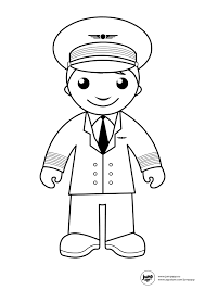 pin by jump app on printable coloring pages pinterest pilot