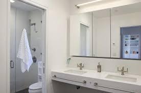 lighting modern bathroom light fixtures appealing shower