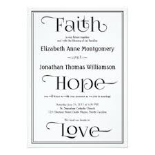 simple wedding invitation wording christian wedding invitation wording cards wordings with the card