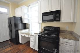 3 Bedroom Apartments In Dublin Ohio Metro Rentals German Village Apartment Rental German Village