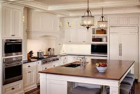 farmhouse kitchen island how to fix a garbage disposal for a farmhouse kitchen with a
