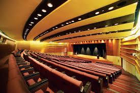 kuala lumpur convention centre plenary hall floor plan venue