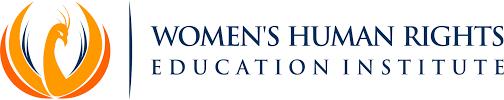 women s women s human rights education institute