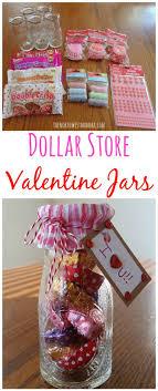 valentine gifts ideas 17 best valentine day shit images on pinterest gift ideas
