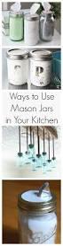 Redecorating Kitchen Ideas Best 25 Kitchen Decorations Ideas Ideas On Pinterest Decorating