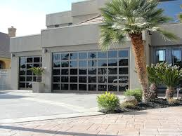 garage glass doors image anaheim doors product line of anaview glass garagemodern