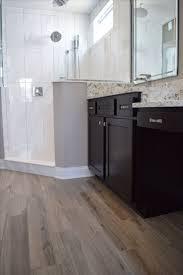 Bathroom Floor Covering Ideas by 257 Best Bathroom Ideas Images On Pinterest Bathroom Ideas