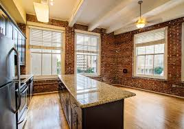available one bedroom apartments merchant lofts at 201 magazine st home facebook