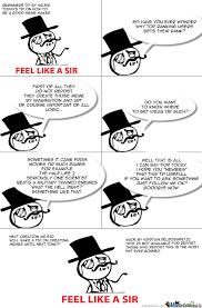 Meme Cartoon Maker - beginners tip by mr sir aka kristian delrosario 52 tip on how to