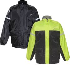 waterproof bike suit black spectre waterproof motorcycle over jacket jackets
