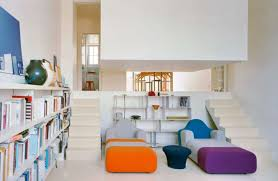 apartment homey furniture for studio apartments chicago modern
