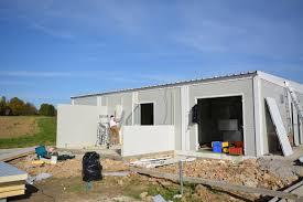 bureau d atelier modulaire dollot 89 bureau d atelier modulaire en kit complémente le