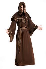 halloween costume wizard aliexpress com buy high quality halloween costume male model