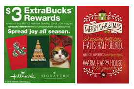 free hallmark greeting cards at cvs mexicouponers