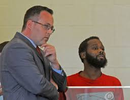 Showcase Fireplace Seekonk by Lawyer For Alleged Kidnapper Said His Client Was Only Trying To