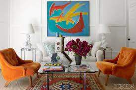 Home Interior Design Blogs Eclectic Interior Design Blogs Home Design Ideas