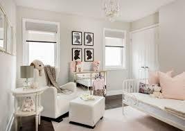 designer space pretty in pink nursery u2013 home trends magazine