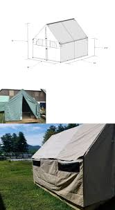 Wall Tent by Best 25 Wall Tent Ideas On Pinterest Canvas Tent Canvas Wall