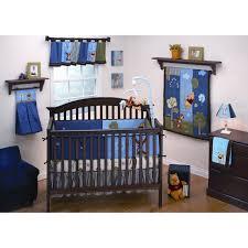 Winnie The Pooh Nursery Bedding Sets Nursery Room Ideas Winnie The Pooh Crib Bedding Set