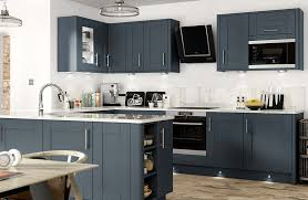 kitchen furniture uk wickes kitchens wickes co uk