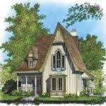 victorian house beautiful whimsical delightful pinterest