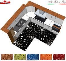 tappeto guida tappeti da cucina angolari collezioni su ebay