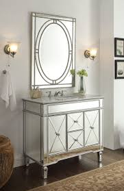 44 bathroom vanity cabinet edgarpoe net