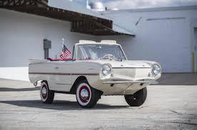 vw schwimmwagen for sale amphicar model 770