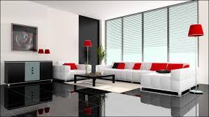 living room tc stylist enchanting design ideas bh yellow black