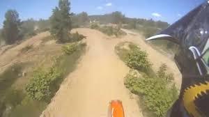 go pro motocross gopro motocross grenay ktm 85 youtube