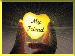 friendship heart friendship the heart of friendship