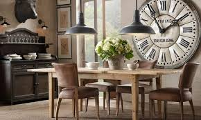 Home Decor Trend The Top 8 Home Decor Trends For 2017