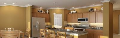 Kitchen Craft Cabinets Calgary Quality Craft Kitchens Home
