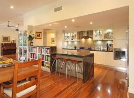 Designer Kitchens Brisbane 168 Best Kitchen Ideas Images On Pinterest Kitchen Ideas Galley