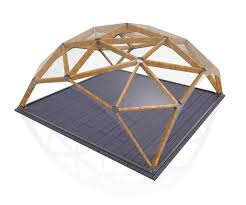 wooden tent for rent wooden tent wood 8x8 square 8 on 8 area of 64 m in duabi