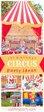 Halloween 1st Birthday Party Invitations 1833 Best Boy Birthday Party Ideas U0026 Themes Images On Pinterest