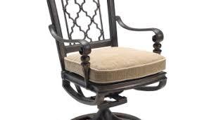 swivel rocker patio chairs wicker outdoor garden treasures patio