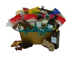 gift baskets denver gift baskets denver same day delivery wine and cheese etsustore