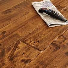 hardwood colorado carpet flooring denver