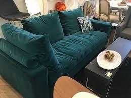 Inspired Home Interiors Inspired Home Interiors St Albert Alberta Modern Furniture