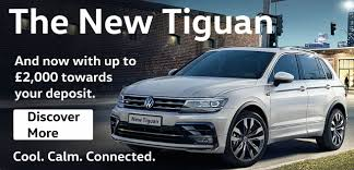 new used cars volkswagen dealer northern ireland used car dealer used cars ni