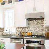 Backsplash With Accent Tiles - kitchen backsplash with accent tiles justsingit com