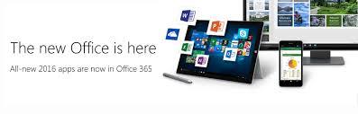 office 365 office 2016 microsoft hong kong online store