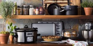 kitchenaid mixer black friday target kitchenaid vs cuisinart stand mixer comparison nerdwallet
