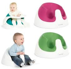 si e bumbo pas cher 32 best baby gear furniture decor images on baby