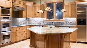 custom cabinets kitchen renovations u0026 designs 38 feltham st