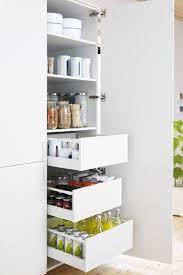 kitchen storage pantry magnificent kitchen storage cabinets ikea