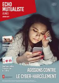 bureau mutualité socialiste emjeunes fr jan2017 by mutualité socialiste du brabant issuu