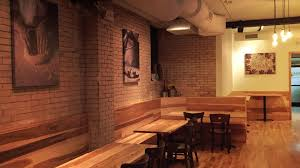 Basement Remodeling Naperville by Commercial Remodeling Naperville Light Commercial Construction